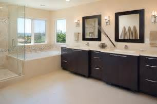 kitchen collection tanger 100 images of bathroom ideas 20 small bathroom before and afters hgtv best 25 small