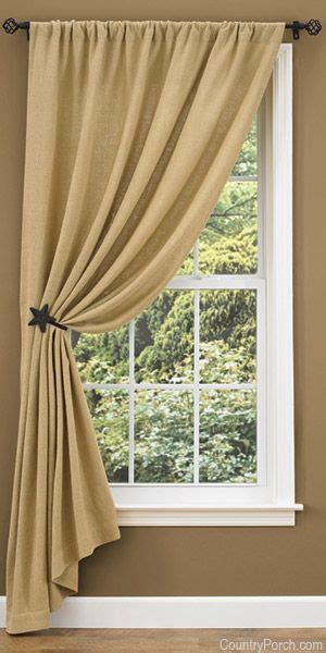 single window curtain one of our most popular window treatments this year is the