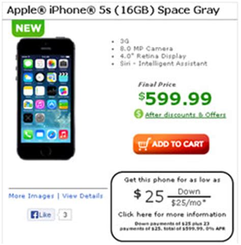 iphone 5s cricket price cricket iphone 5s and iphone 5c available now prepaid 2231