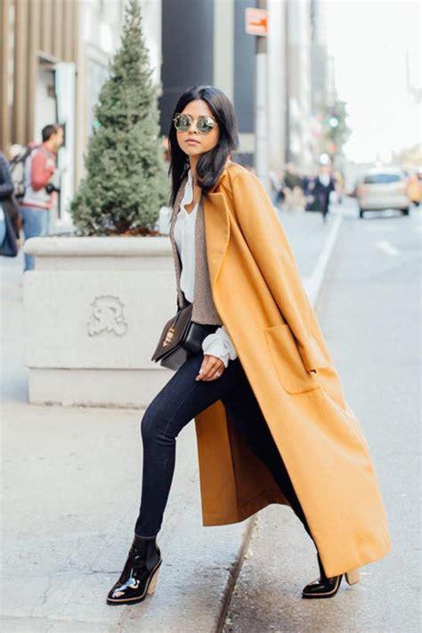 10 Fail-Proof Formulas for Winter Work Outfits   more.com