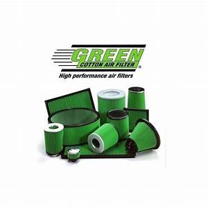 Green Filtre à Air : filtre air green kia sportage iii sl 2 0l 163cv 08 10 ~ Medecine-chirurgie-esthetiques.com Avis de Voitures