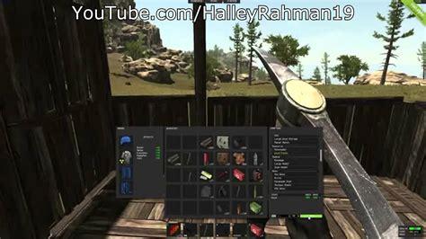 rust pc torrent games install game torrents downloadtorrentsgames survival