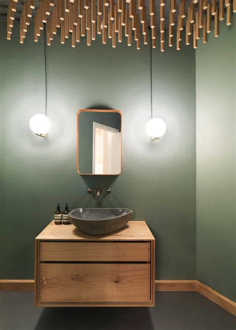 Best Bathroom Showroom Ideas And Images On Bing Find What You Ll