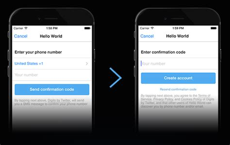 23 and me phone number trades passwords for phone numbers with digits