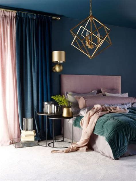 home decor color trends     examples digsdigs