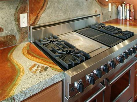 Cheap Countertop Options: Best Solution to Get Stylish