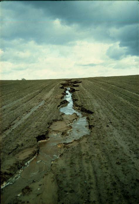 1 2 air impact erosion