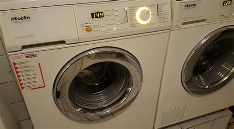 bauknecht waschmaschine schleudert nicht waschmaschine schleudert nicht das hilft