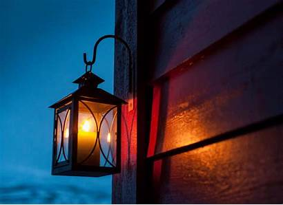Porch Lights Turn Erie Community Merski Asks