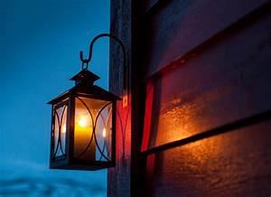 Merski, Asks, Community, To, Turn, On, Porch, Lights, For, U0026, 39, Light, Up, Erie, U0026, 39