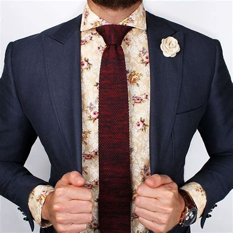 shirt unter blazer 25 best ideas about blue blazer on mens