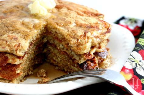 oatmeal cottage cheese pancakes just simple somethings low carb cottage cheese oatmeal