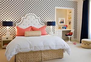 White, Bedding, Ideas