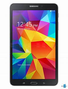 Samsung Galaxy Tab 4 8.0 full specs