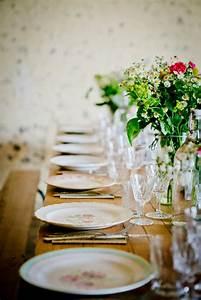 Location Vaisselle Vintage : location d coration mariage artis ev nement wedding ~ Zukunftsfamilie.com Idées de Décoration