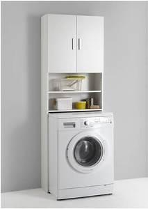 Unterlage Waschmaschine Ikea : schr nke f r waschmaschinen haus ideen ~ Eleganceandgraceweddings.com Haus und Dekorationen