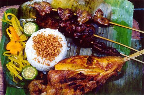 direct cuisines focus direct philippines celebrates masskara festival