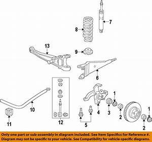 1999 Ford Explorer Front Suspension Diagram  U2013 2003 Ford