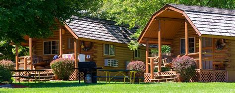 Cottage Near York by New York Cabin Rentals Places To Stay In New York