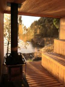 design sauna best swimming pools spas designs sauna design chile plans