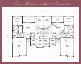 best floor plans amazing best 3 bedroom floor plan best home design luxury lcxzz design 3bedroom floor plans pic