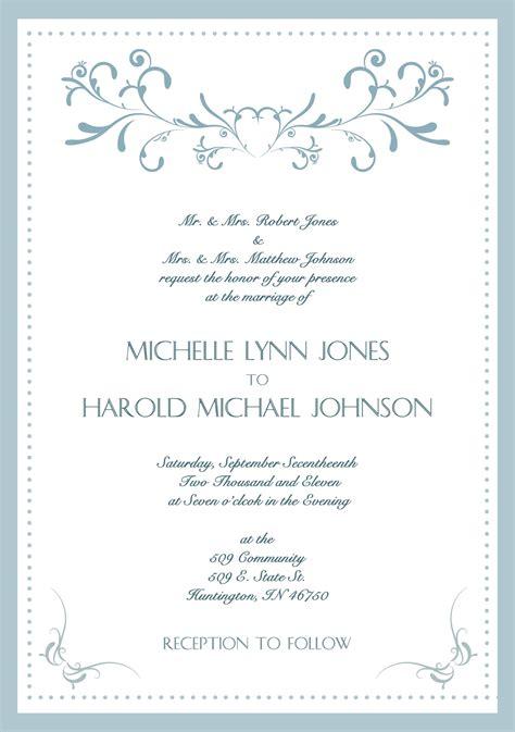 witzige einladung klassentreffen kostenlos wedding