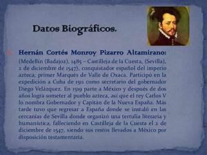 Literatura Del Descubrimiento  La Colonia Y La Conquista
