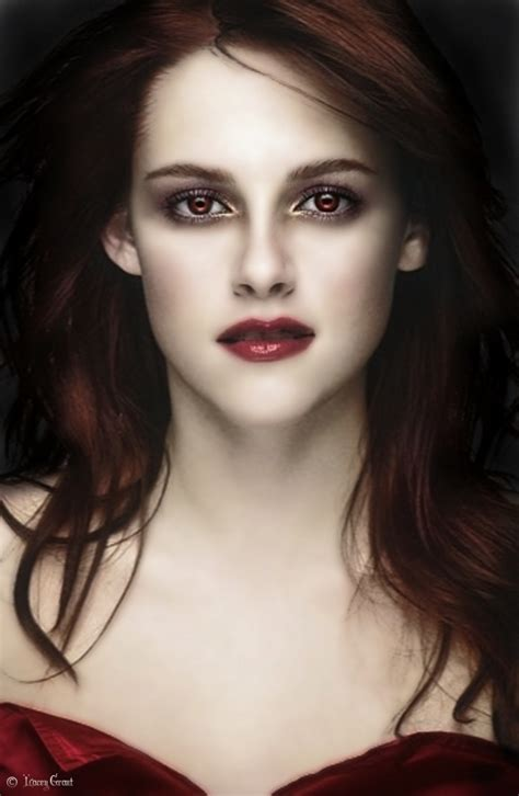 image breaking dawn bella  yecallekimjpg twilight