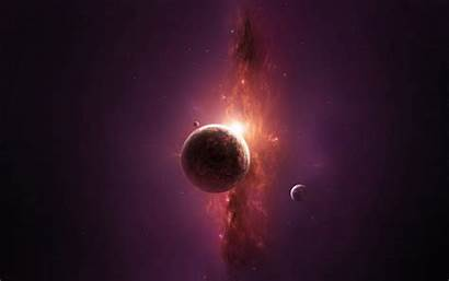 Space Travel Wallpapers 1440