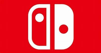 Nintendo Switch Games Arrived Gaming Offering Forest
