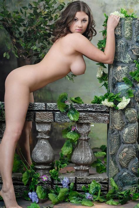 busty Series Paloma Mia Mia A Mia B 6 Pornhugo Com