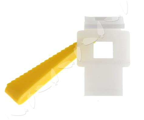 Wall Tile Leveling Spacers by 100 X Tile Leveling Spacer For Wall Floor Tile