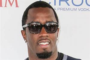 Sean 'Diddy' Combs Shares Confessional Video About Drug ...