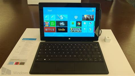 get your android apps back with bluestacks for windows 8