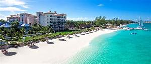 turks and caicos honeymoon all inclusive resorts With turks and caicos all inclusive honeymoon