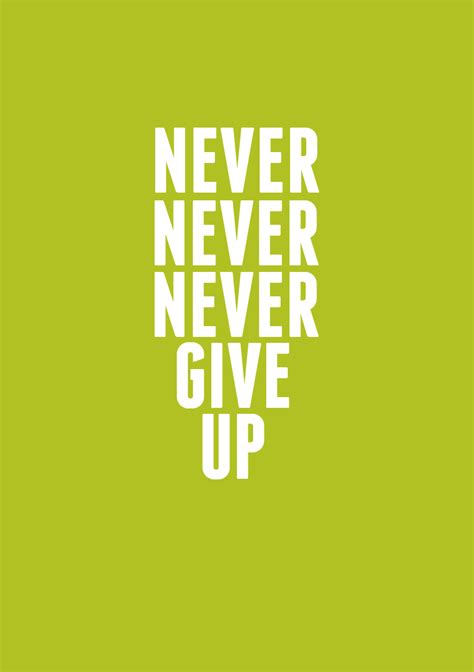 Never Give Up Winston Churchill Quotes Wallpaper Quotesgram
