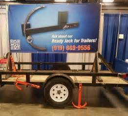 Boat Trailer Axle Jack by Tire Jack For Trailers Trailer Tire Jack Boat Trailer