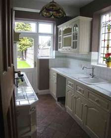 galley kitchen ideas small kitchens 301 moved permanently