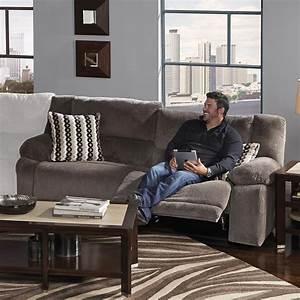 Ashley Furniture Hammond La September 2018 Deals