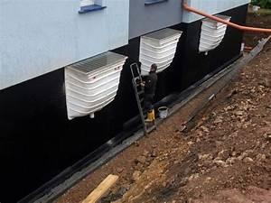 Kellerwand Außen Abdichten : kellerabdichtung von au en nd43 hitoiro ~ Lizthompson.info Haus und Dekorationen