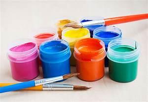 28+ [ Paint ] Unitus Painting Ltd Interior And Exterior