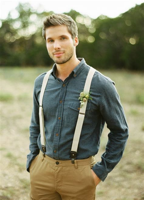 25+ Best Ideas about Casual Groom Attire on Pinterest | Casual groom outfit Mens casual wedding ...