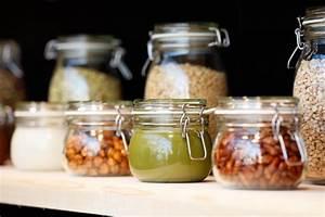 Bocaux Confiture En Gros : bocaux en verre avantages inconv nients l 39 emballage cologique ~ Teatrodelosmanantiales.com Idées de Décoration