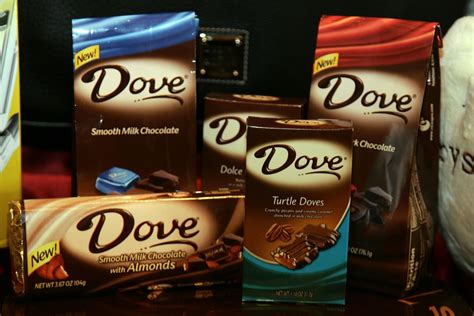 Harga Dove Chocolate dove chocolate recalled due to snickers appearing in packages