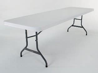 table and chair rentals in houston by island