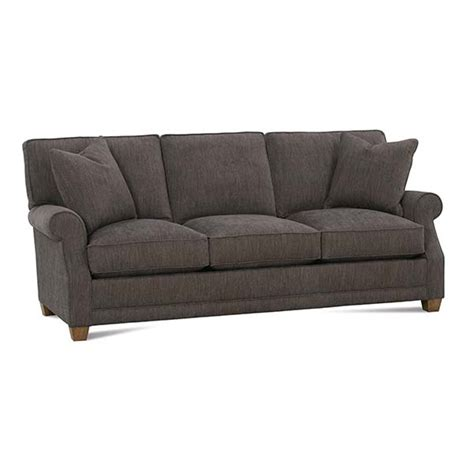 rowe sleeper sofa rowe p210 030 baker sleep sofa discount furniture at