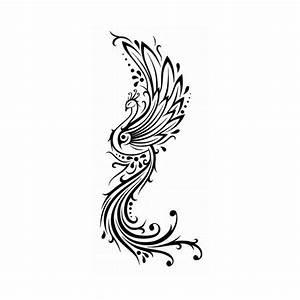 Best 25 Rising Phoenix Tattoo Ideas On Pinterest Phoenix Tattoos