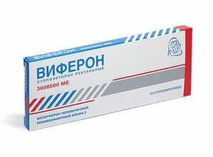 Лечение простатита перекисью водородом