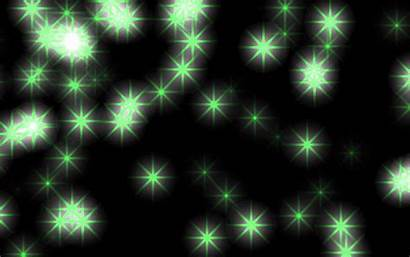 Glitter Background Wallpapers Backgrounds Pixelstalk Desktop 1920