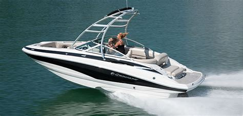 Crownline Boats Spare Parts by E1 Boat Specifications Bl Marine